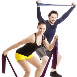 PageLines- box_business-workout.jpg